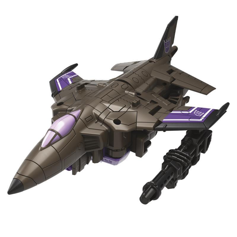 hasbros combiner wars bruticus is simply awesome geek