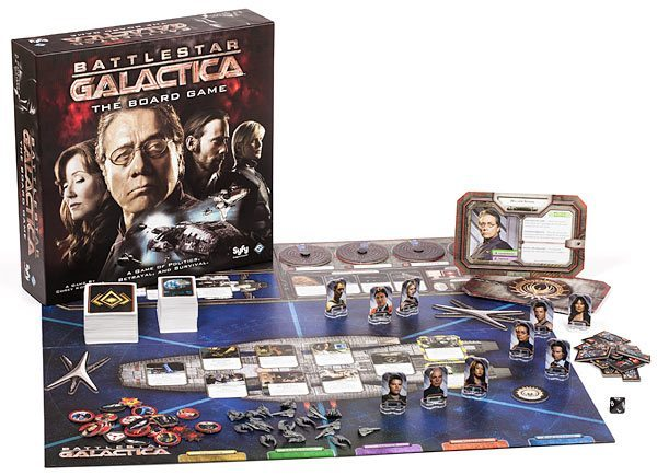 Battlestar-Galactica-Board-Game