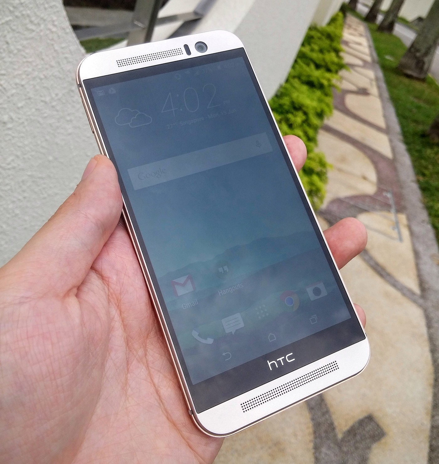 HTC-one-M8-review-(2)