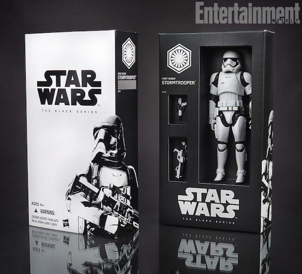 Star Wars The Force Awakens star-wars-stormtrooper-02