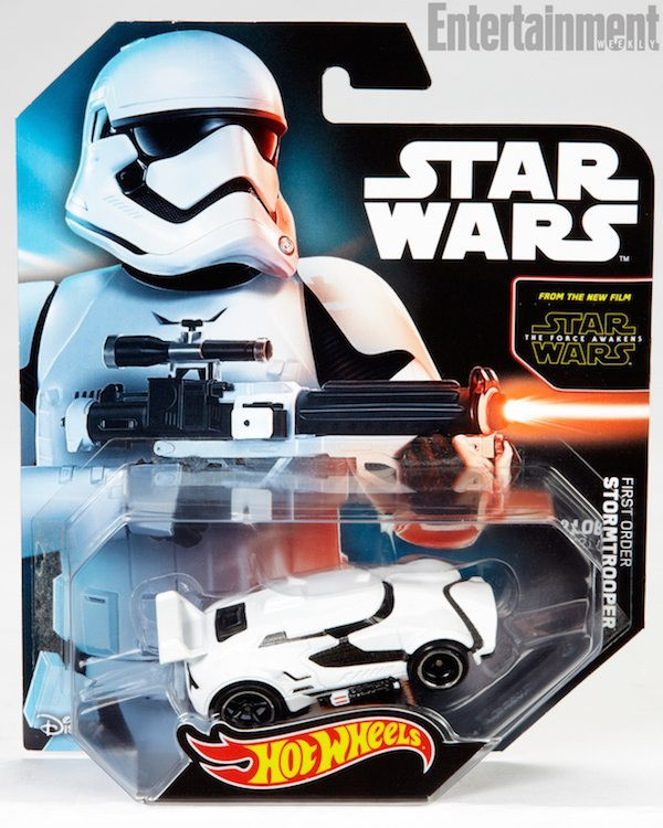 Star Wars The Force Awakens star-wars-stormtrooper-03