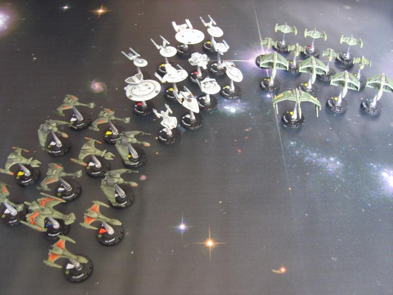 StarfleetRomulans5_zps5aaecfed