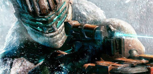dead_space_311