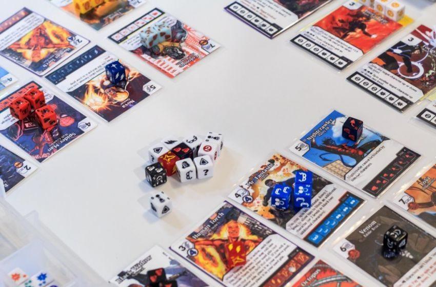 marvel_dice_masters-850x560