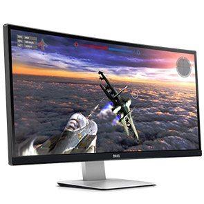 monitor-u3415w-hero