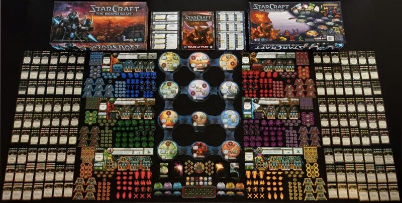 starcraft_board_game_components