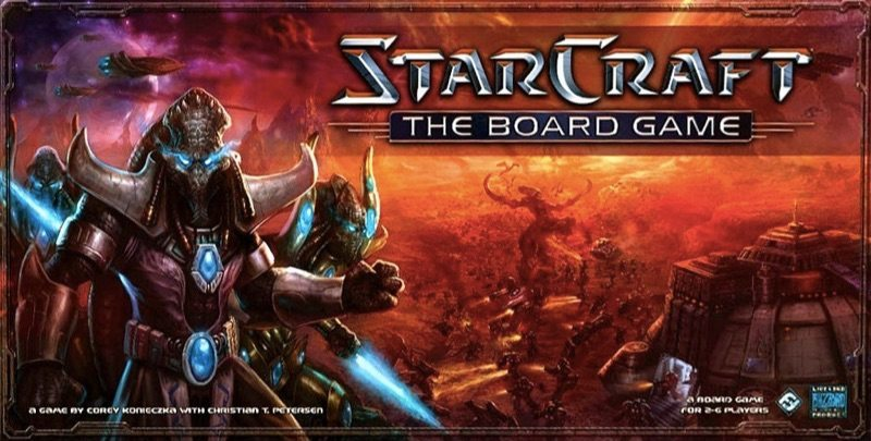 starcraft_board_game_cover