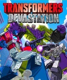 transformersg1