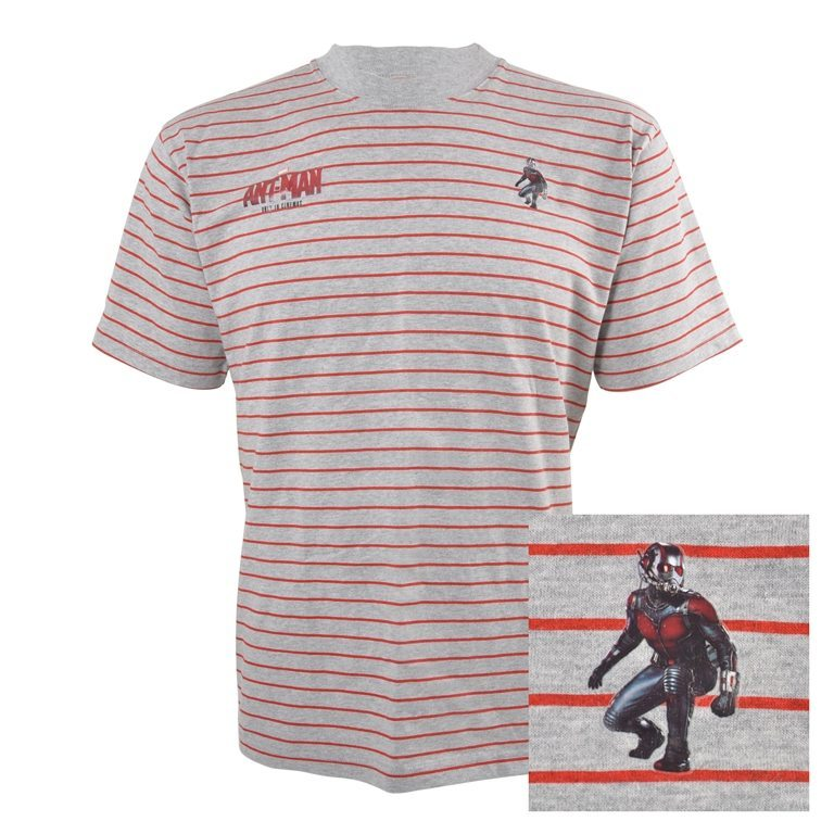 Marvel's Ant-Man T Shirt