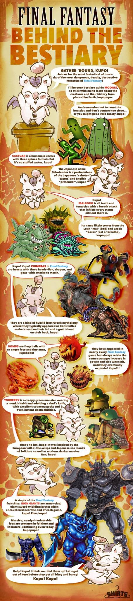 Final-Fantasy-Behind-the-Bestiary