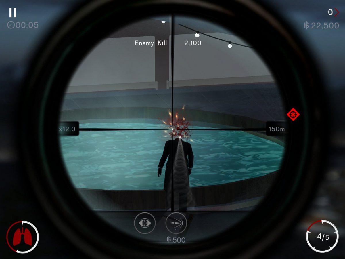 Hitman-Sniper-Jacuzzi