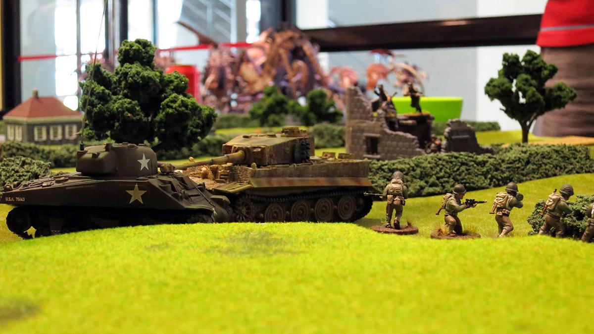 Singapore open gaming 2015 (2)