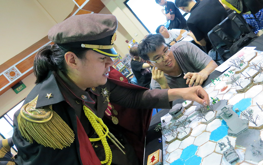 Singapore open gaming 2015 fields of fire (8)
