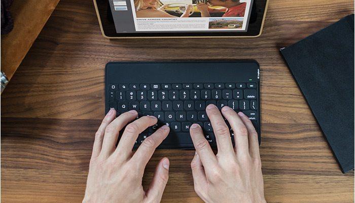 keys-to-go-ipad
