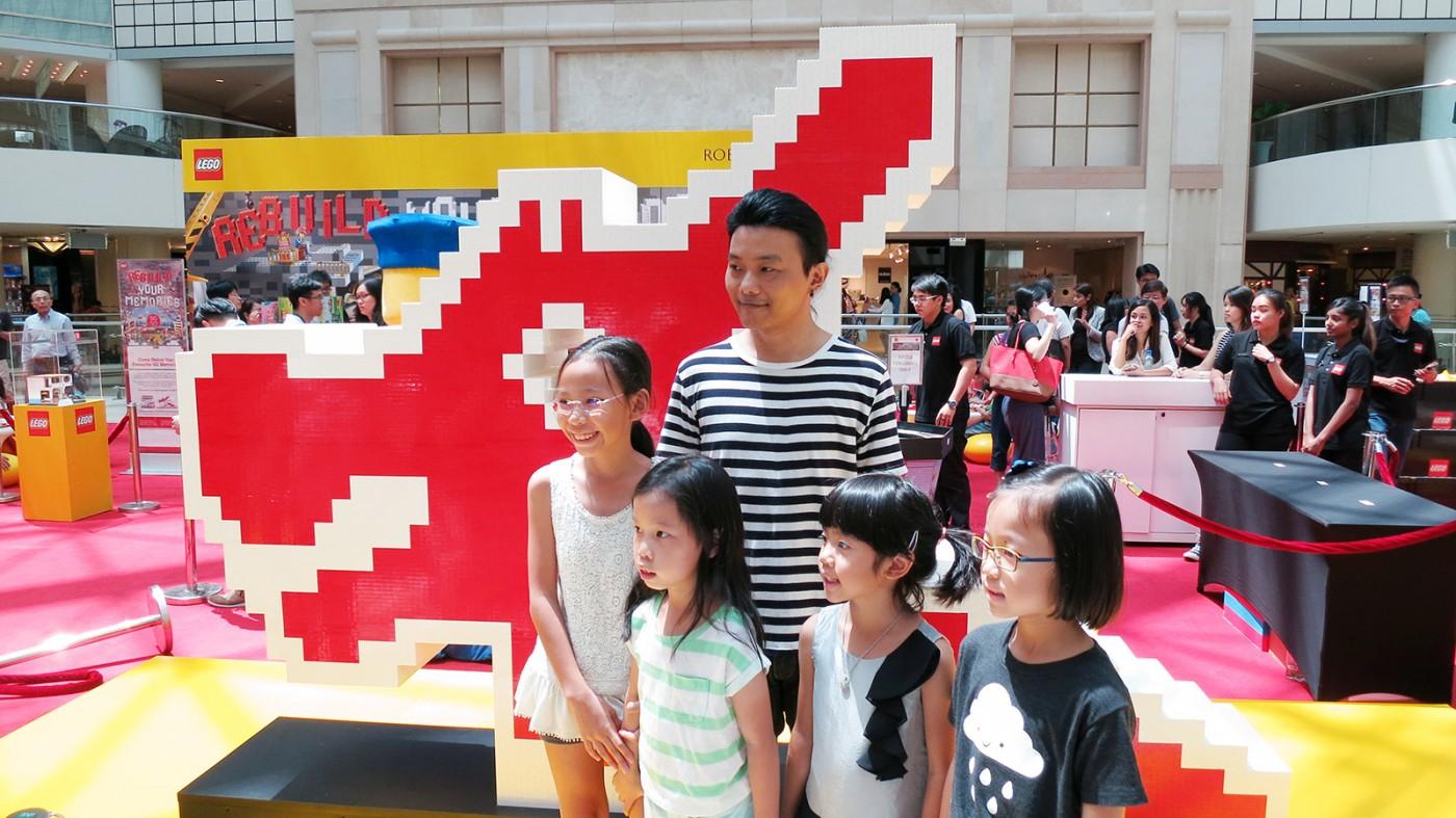 lego-sg-50-giant-dragon-playground-complete