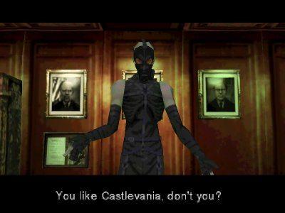 249105-mantis_diggaa_castlevaniaa