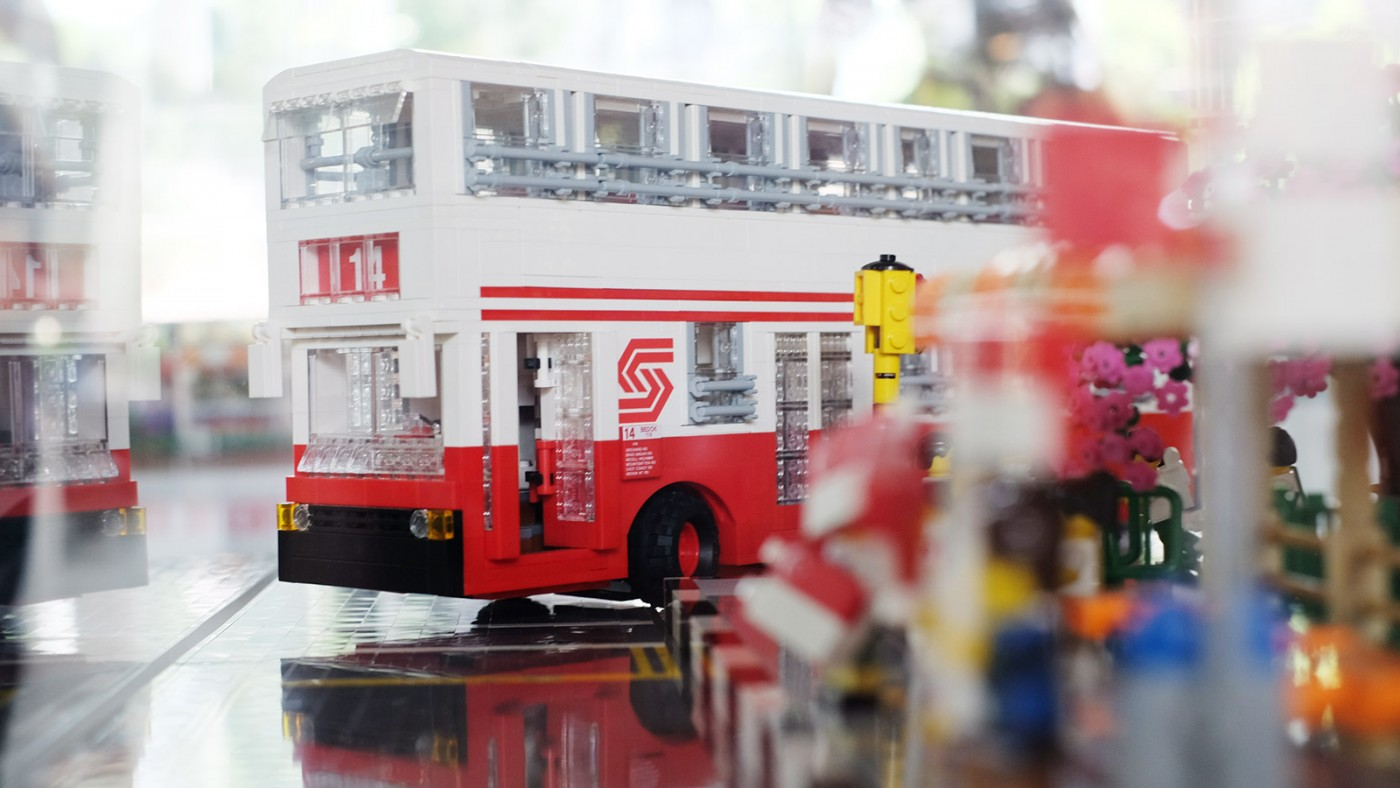LEGO-Showcase--SG50-Edition--Little-Red-Brick-LUG-Show-SBS-bus-14