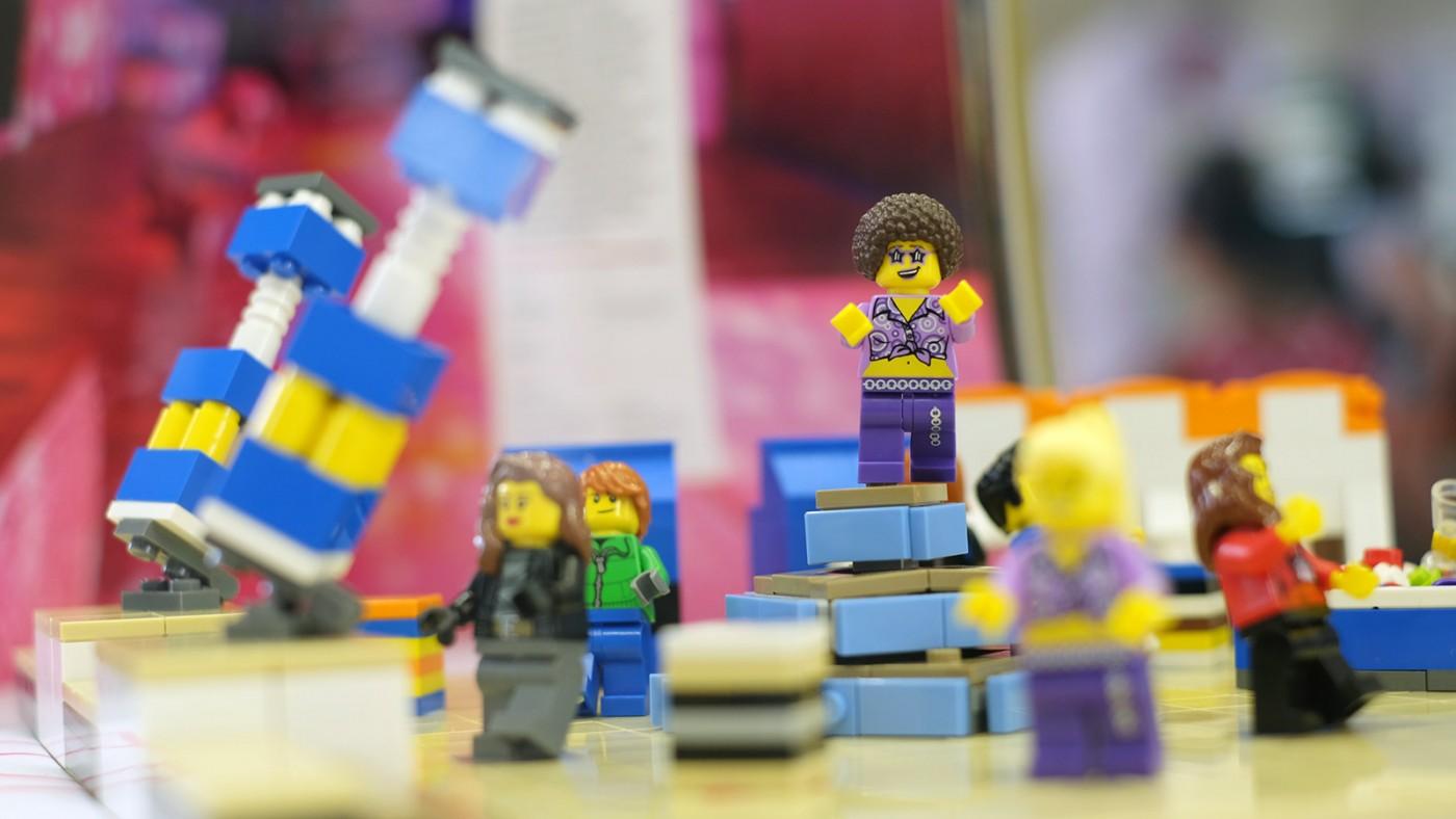 LEGO-Showcase--SG50-Edition--Little-Red-Brick-LUG-Show-zouk-mambo