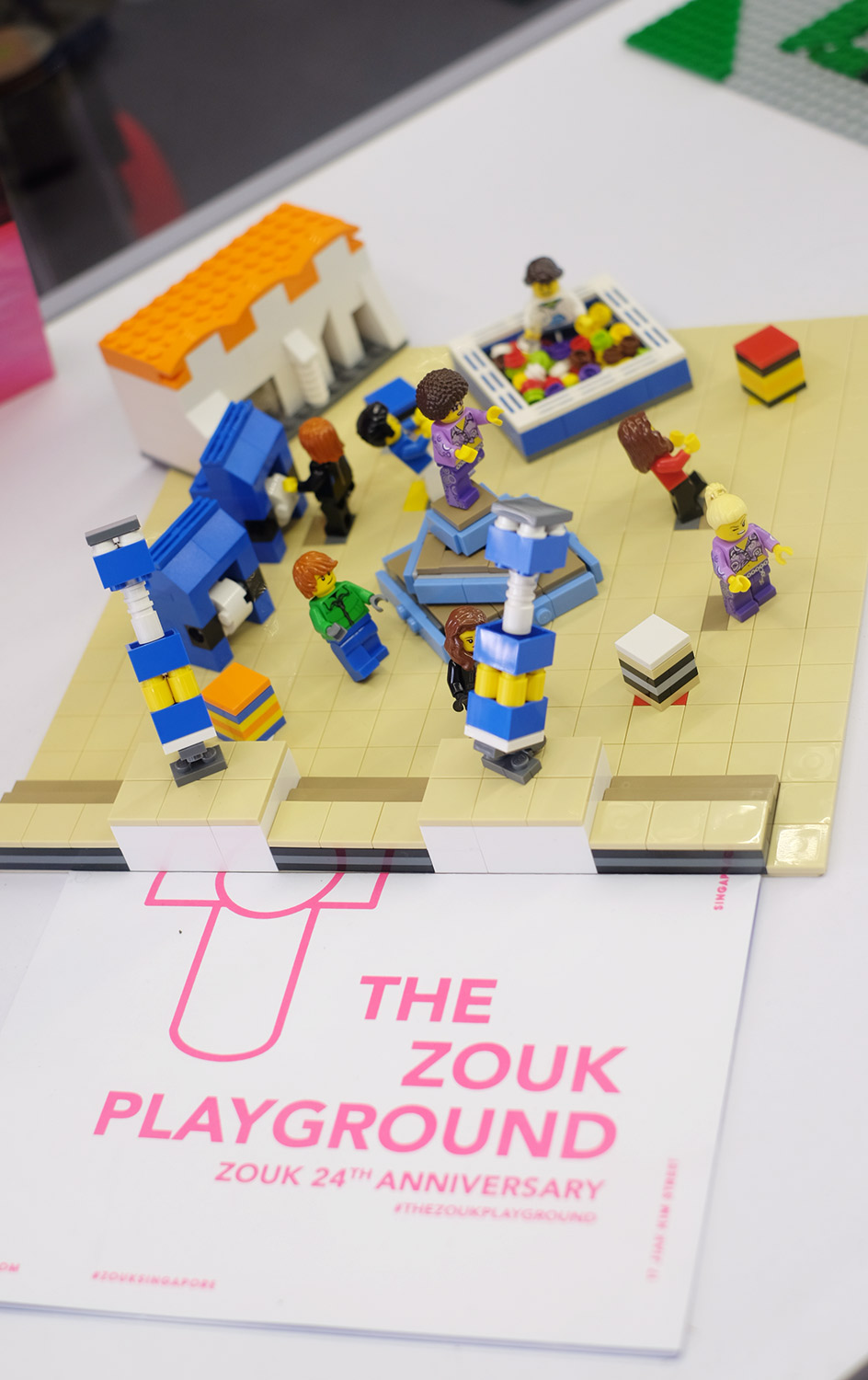 LEGO-Showcase--SG50-Edition--Little-Red-Brick-LUG-Show-zouk-top