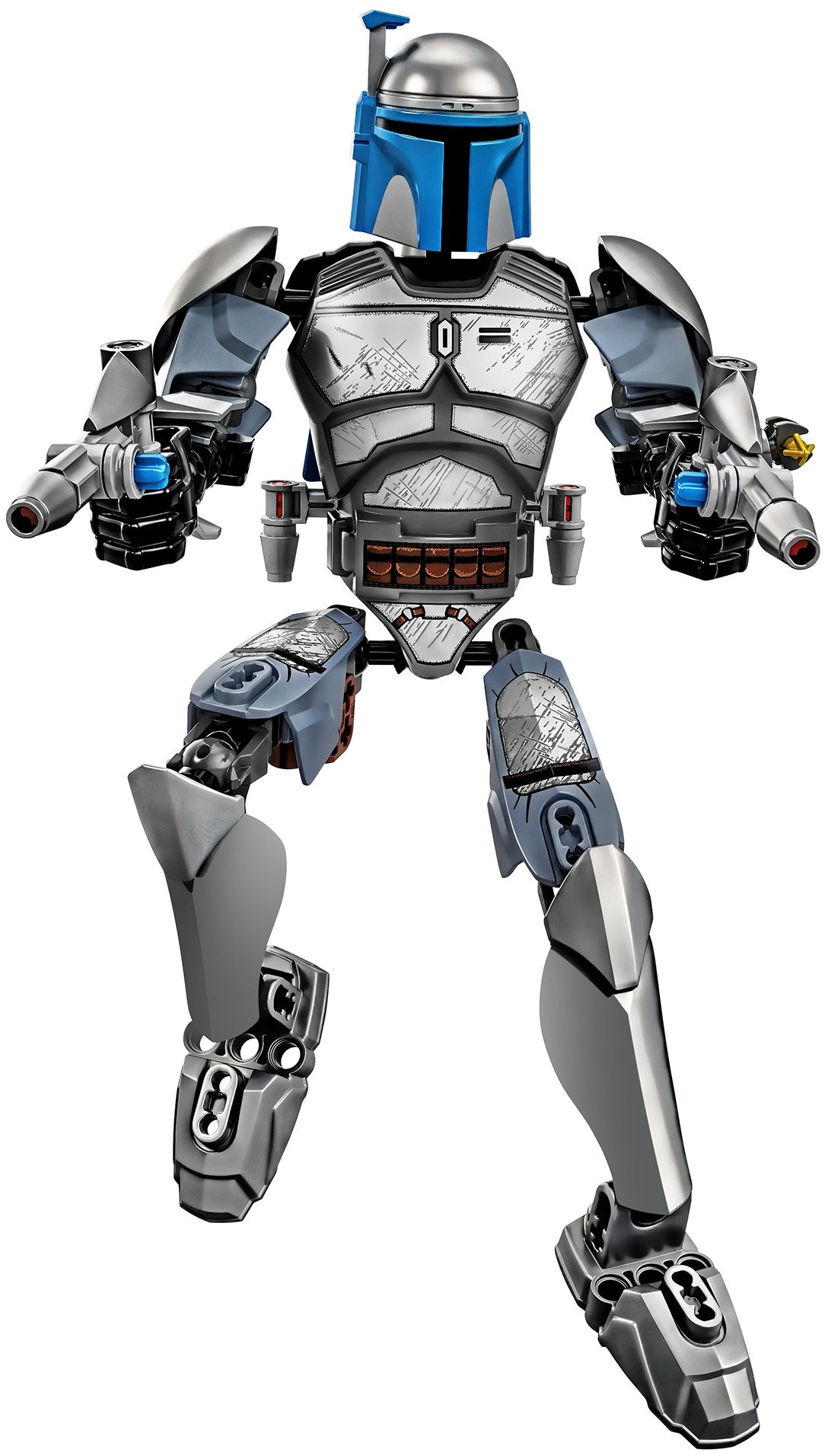 Upcoming lego star wars the force awakens 2015 sets geek - Image star wars lego ...