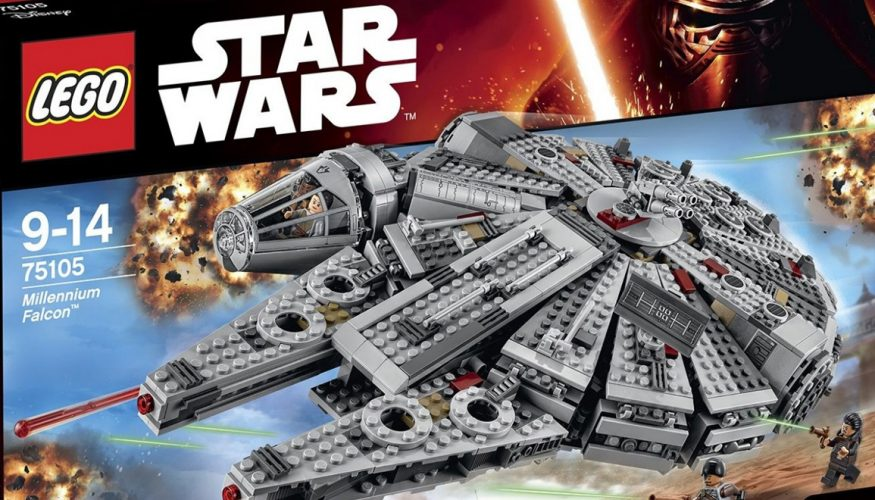 upcoming lego star wars the force awakens 2015 sets  geek