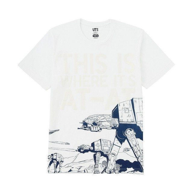 uniqlo_star_wars_tee_wave2
