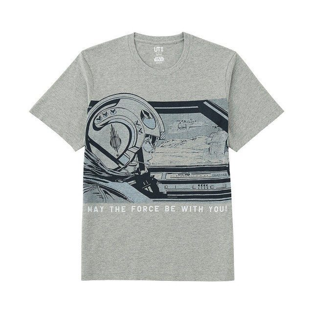 uniqlo_star_wars_tee_wave2_1