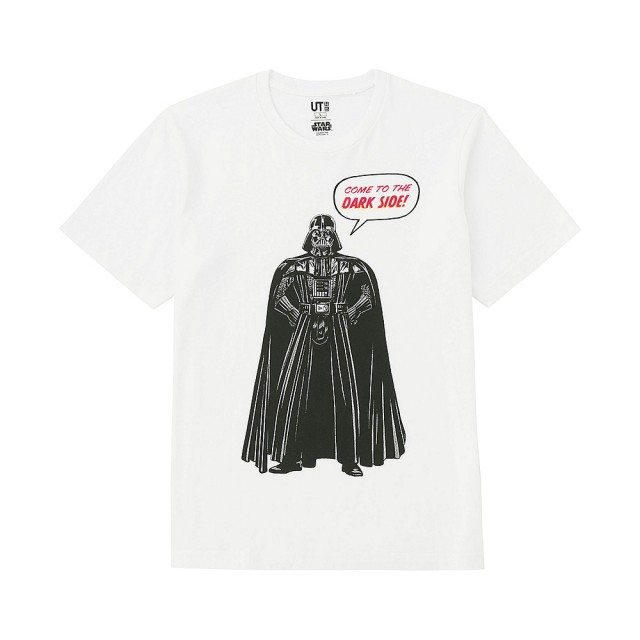 uniqlo_star_wars_tee_wave2_3