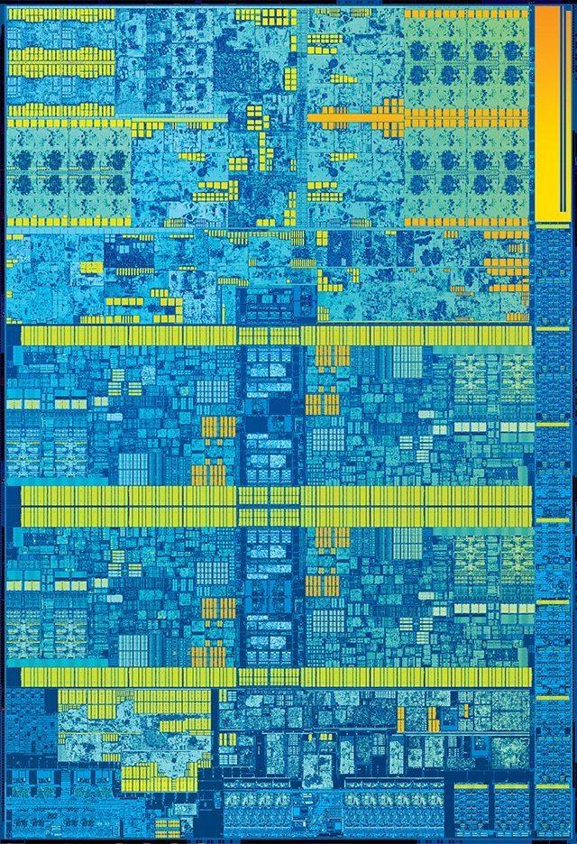 6th_gen_Intel_Core_die_flat