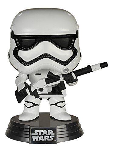 Funko_Heavy_Artillery_First_Order_Stormtrooper