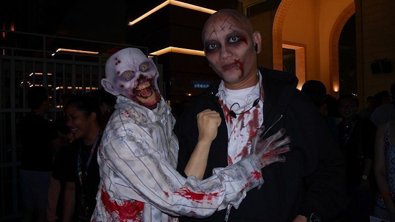 Halloween-Horror-Nights-5-HHN5-hhn over all fun