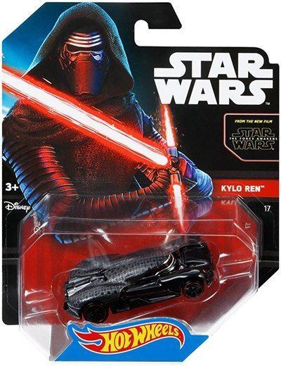 Star_Wars_Hot_Wheels_Kylo_Ren
