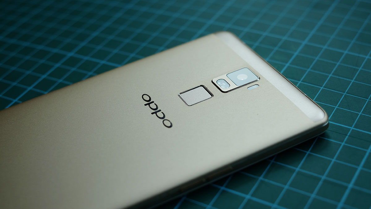 oppo-r7-plus-review-fingerprint