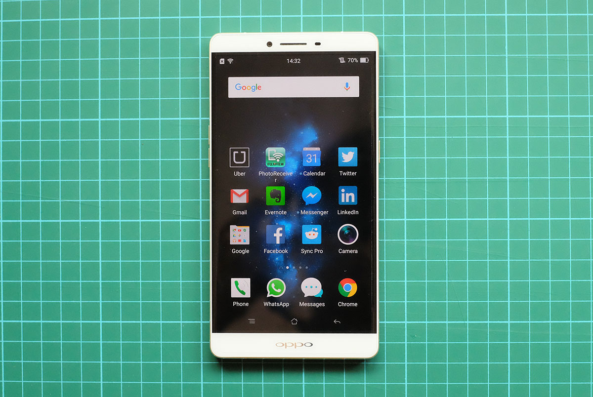 oppo-r7-plus-review-front