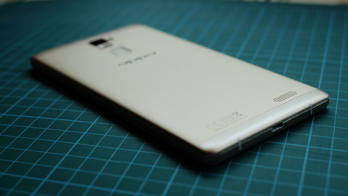 oppo-r7-plus-review-speaker-rear