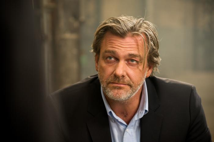 still-of-ray-stevenson-in-the-transporter-refueled-(2015)