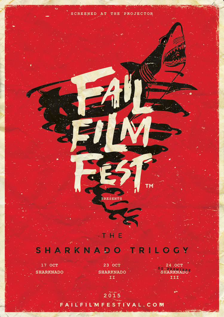 Fail+Film+Festival+2015-web
