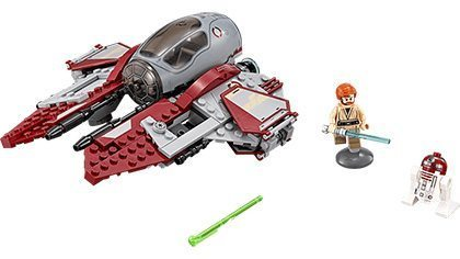 LEGO STAR WARS 2016 LEAKED (4)