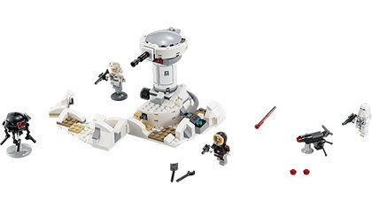 LEGO STAR WARS 2016 LEAKED (6)