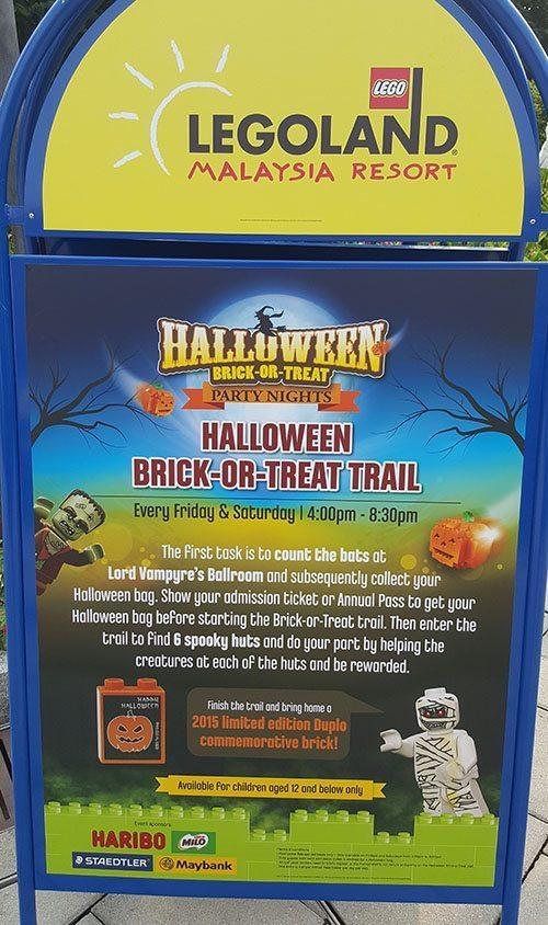 halloween_trail