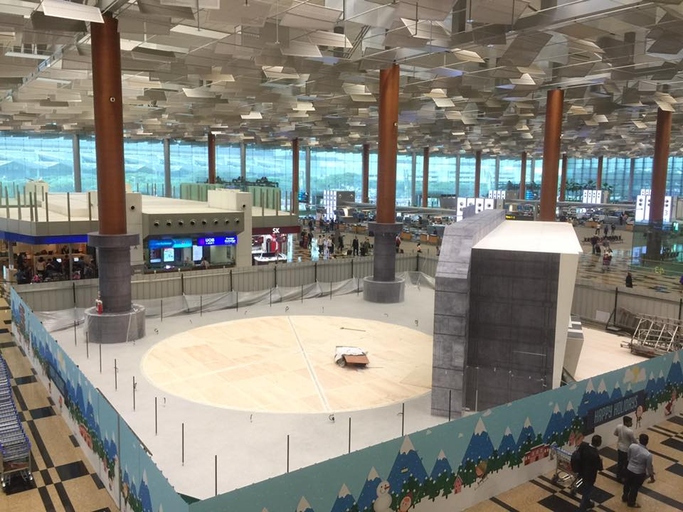 terminal3_2