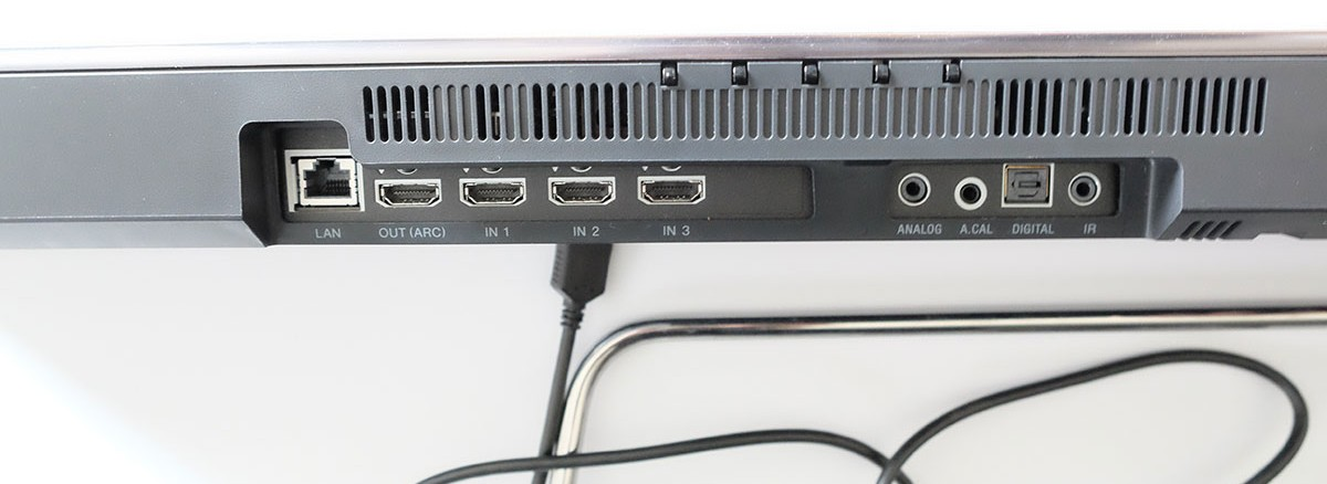 Sony-HT-RT5-review-ports