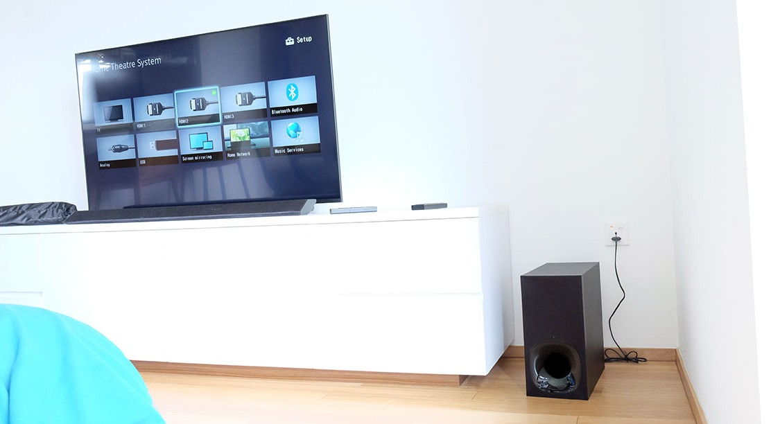 Sony-HT-RT5-review-subwoofer