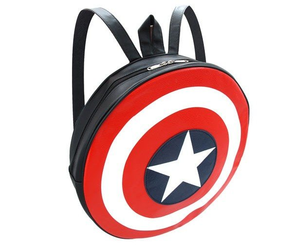 captain-america-backpack-side