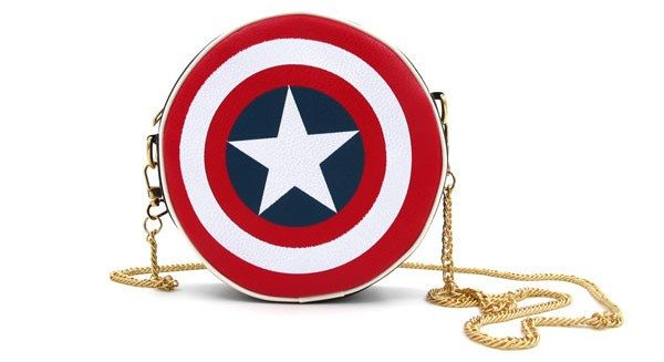 captain-america-sling-bag