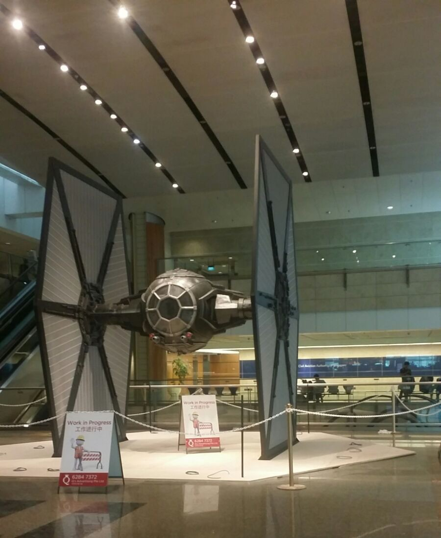 changi_airport_TIE_fighter_first_order