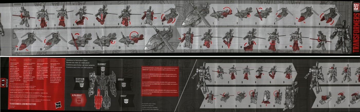 hasbro combiner wars alpha bravo_instructions-68649