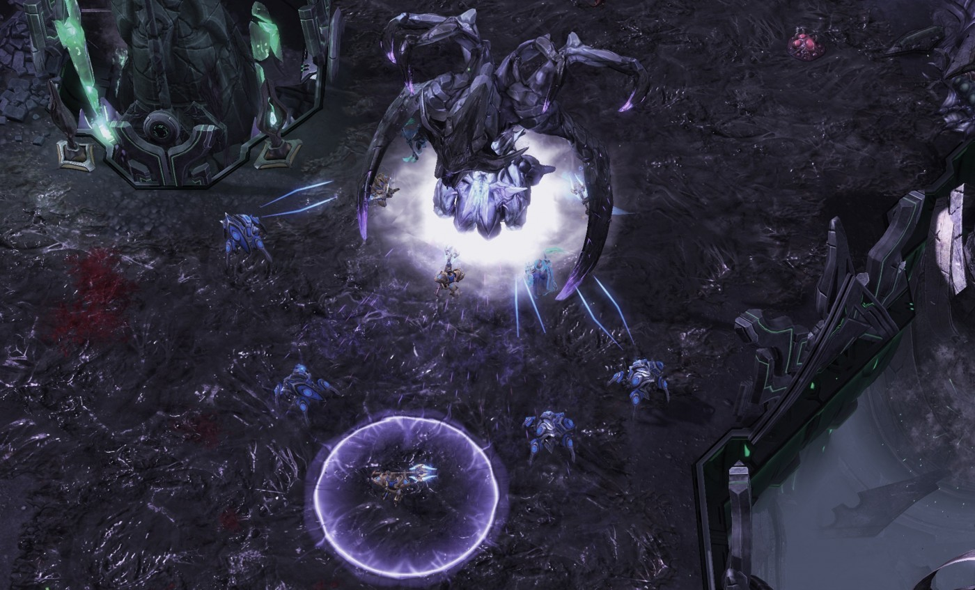 starcraft-ii-legacy-of-the-void-blizzcon-2014-shakuras-01-100529706-orig
