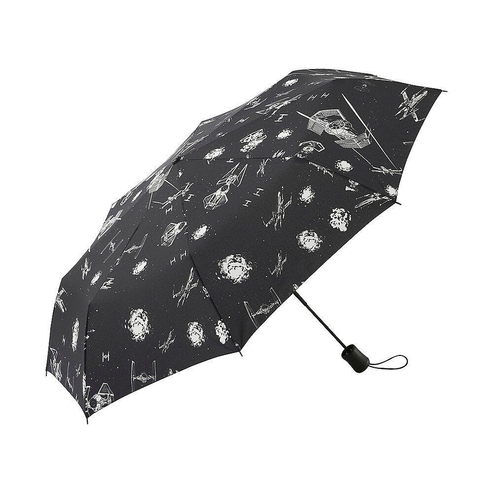 Starwars_uniqlo_umbrella4