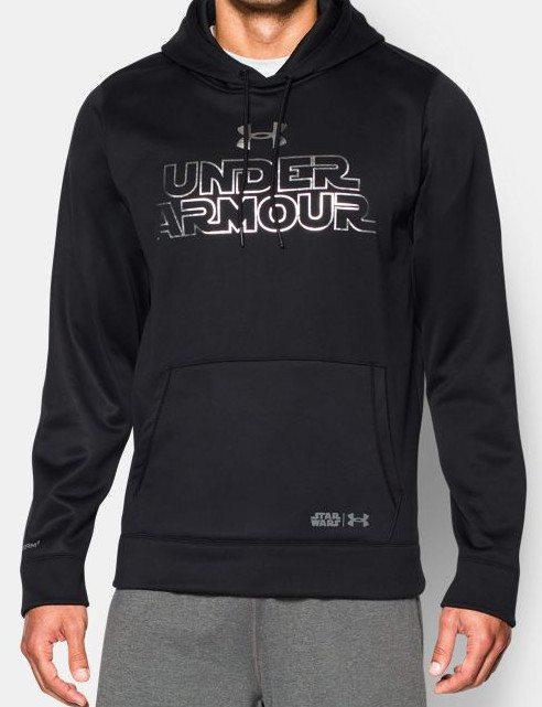 under_armour_hoodie